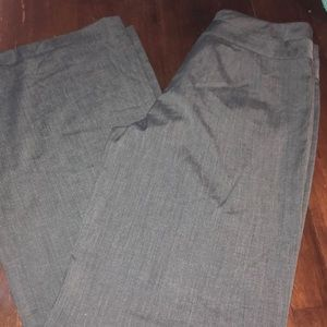 TREVAN GREY slacks